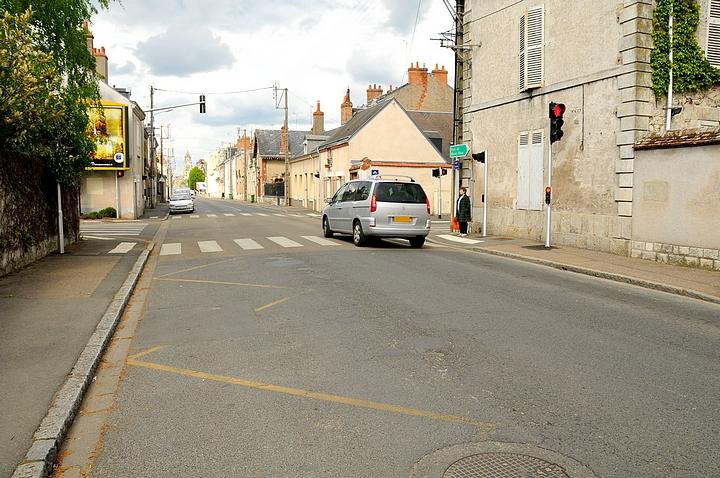 carrefour-route-dolivet-et-rue-greffier