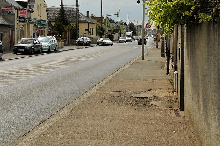route-saint-pryve