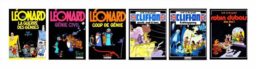 TURK-Comics2
