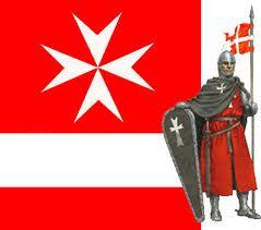 Jean de Jérusalem01