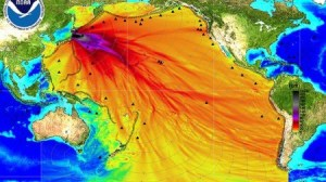 fukushima-contamination-pacific-ocean-450x253