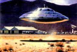 ufo 0010
