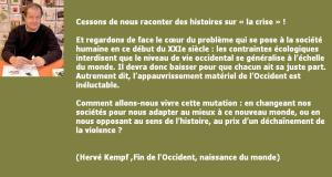 Hervé Kempf 01bb