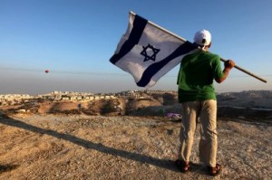 Settlements-israeli-flag-400x266