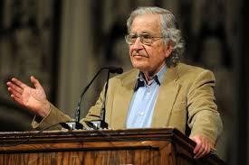 Noam Chomsky 001