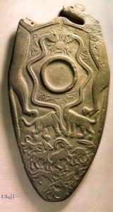 hierakonpolis002