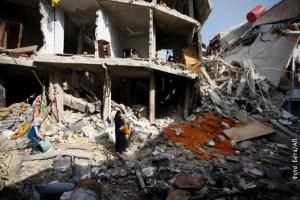 Syrie terrorisme 002