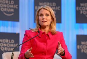 helle_thorning-schmidt_world_economic_forum_2013_2