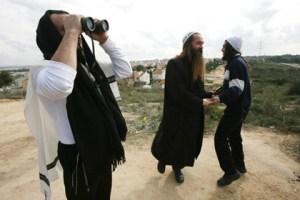 Juifs armés 002