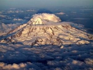 Mont Rainier 002