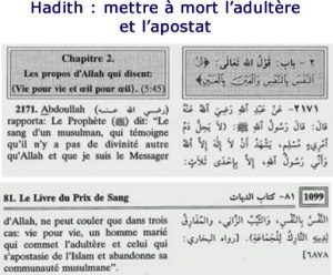 hadith-mettre-a-mort-adultere-et-apostat
