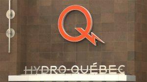 hydro-quebec logo