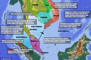malaysia-airlines-mh370-missing-electronic-warfare
