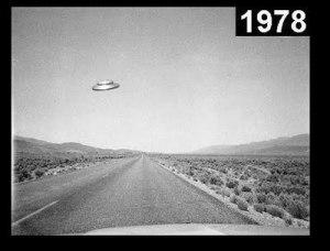 1978,au Nevada.