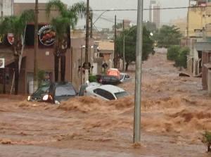 inondations 002