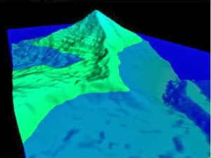 Pyramide Garut 002