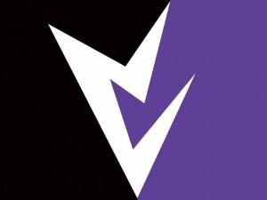 Le logo de la Société du Vril