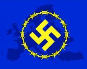 Racines-nazis-en-UE