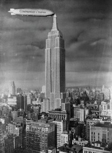 comprendre-lempire-empire-state-building