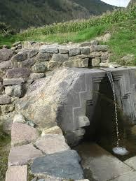 aqueduc inca 002