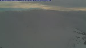 Mont Washburn sud 002