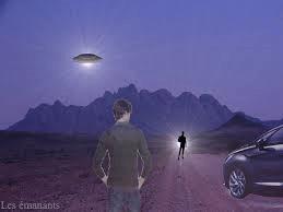 Les personnes montrant des implants dans leur corps...dévoilent  des rencontres  avec des ovni et des extraterrestres dans la plupart des cas...sous hypnose!