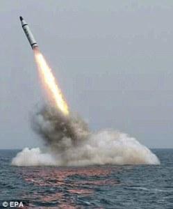 missile 002