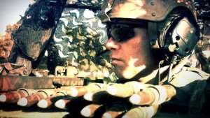 La rage des soldats américains   Les documents publiés par Wikileaks ont également évoqué l'attitude meurtrière des soldats américains, notamment lorsqu'ils ont carrément fait « sauter des bâtiments entiers » pour tuer un seul tireur qui se trouvait sur le toit.