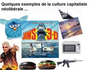 capitalism culture bbbb