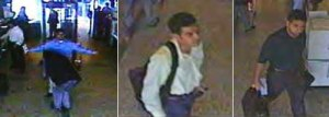 253_dulles_hijackers22050081722-8981
