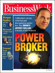 businessweek-skilling-190-w
