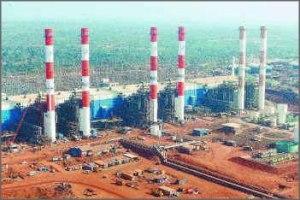 dabhol-power-project-350b-w