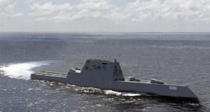 destroyer-furtif-zumwalt-007