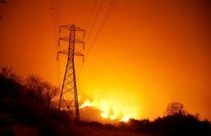 fire-powerlines-400-w