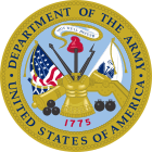 us-army-140