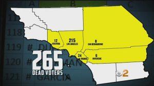 dead-voters-300x169