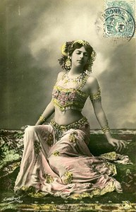 mata_hari_stock_by_candiesforeveryone