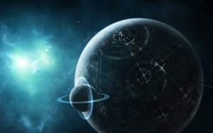 alien_civilization_planet_stars_starlight_1280x800