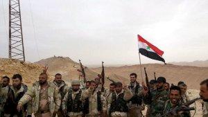 armee-irakienne