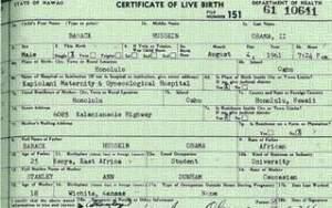certificat-de-naissance-dobama-002
