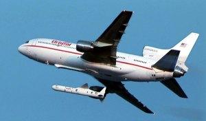 la-nasa-et-orbital-atk-vont-lancer-huit-satellites-depuis-un-avion