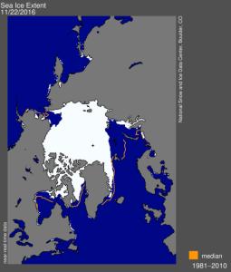 5037356_6_926d_etendue-de-la-banquise-arctique-le-22-novembre_bbe9bbd4aa53fe4ea3f90380b165d083