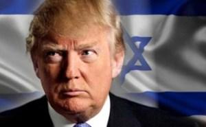 trump-israel-332x205