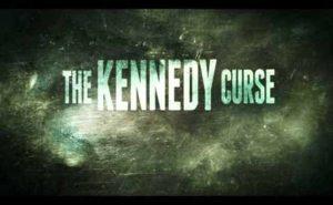 Francis Benedict Kennedy, la sœur aînée de Joseph P. Kennedy et grand-tante à JFK, mort en 1892, à l'âge de 1 an et 3 mois. On ne sait pas ce que revendiqué sa jeune vie, mais de façon alarmante il était l'une des premières tragédies à frapper la famille Kennedy.