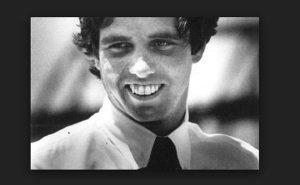 En 1997, Michael Kennedy (le quatrième enfant de Robert F. Kennedy) a été reconnu coupable d'avoir eu une liaison avec la gardienne de la famille. L'affaire a été dit avoir commencé quand la gardienne était que 14 ans, mais Kennedy a affirmé qu'elle avait 16 ans et a passé trois tests au détecteur de mensonge. Kennedy et son épouse se sont séparés et il est allé en cure de désintoxication pour alcooliques. Cependant, malheureusement, cette même année, Michael est mort dans un accident de ski dans le Colorado.