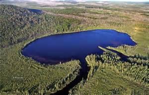 Lac Cheko