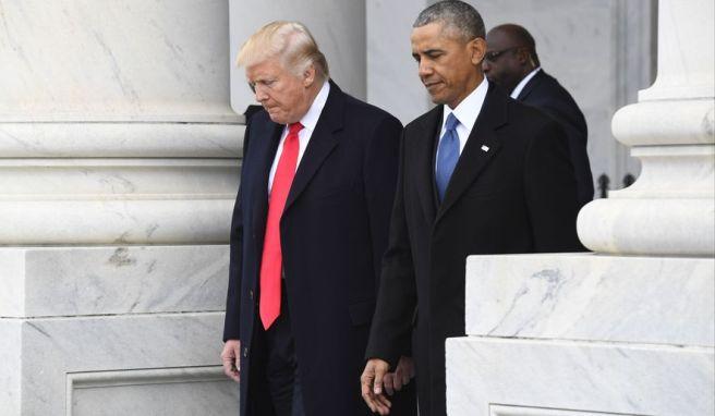 Trump_Inauguration_37599.jpg-22a69_c0-217-5179-3236_s885x516