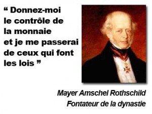mayer_amschel_rothschild_monnaie_loi-300x225