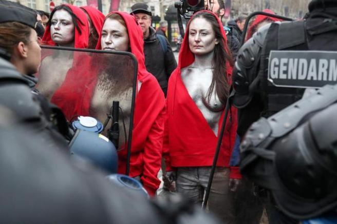marianes dénudées 003