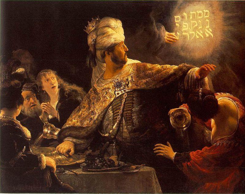 Nouvel Ordre Mondial Satanique:Les 17 et 18 juillet 1918 apporte le «  meurtre rituel juif » de la famille impériale russe – Michelduchaine